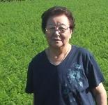 青森県 十和田生産組合