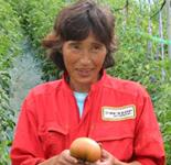 生産者様:北海道 中富良野自然農法生産組合